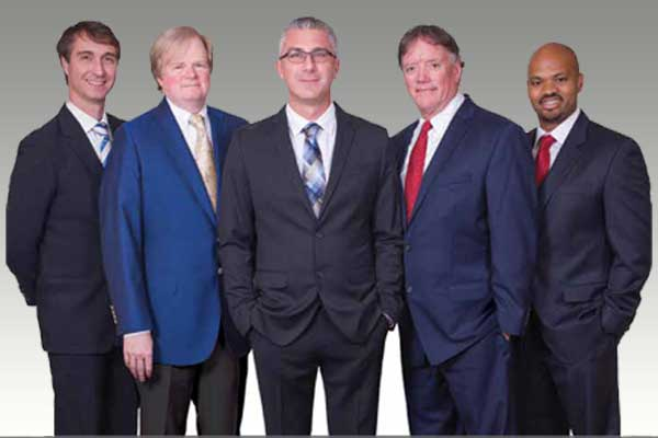 central florida doctors, orlando magazine