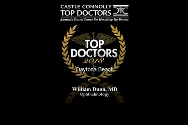 dr mavrofrides and dr dunn awarded top doctor 2018