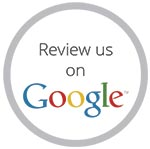image, review us on google